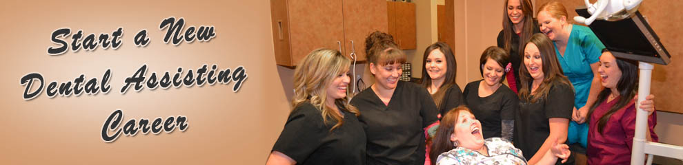 Dental Assistant School of Nashville